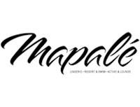 mapale-lingerie-logo_50676.jpg