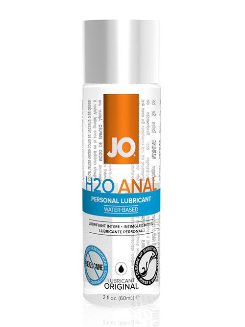 h2o-anal-1.jpg