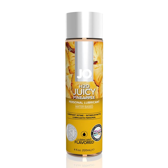 juicy-pineapple-120ml.jpg