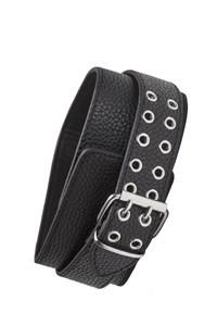 Blaze luxe halsband
