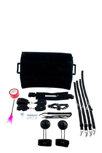 FF Ultimate fantasie kit