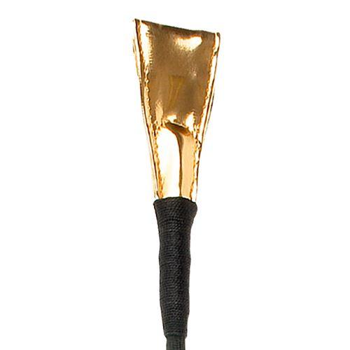 FF Gold elegante zwe