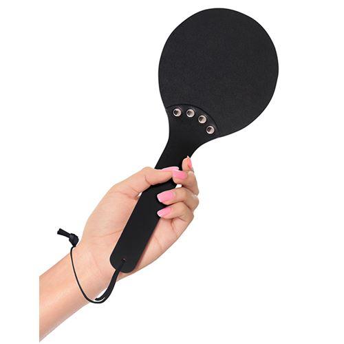 FF designer paddle