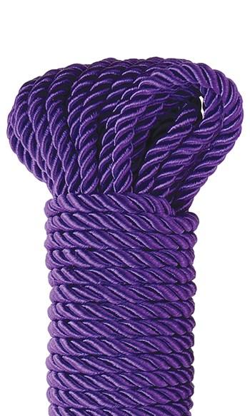 FF deluxe bondage touw
