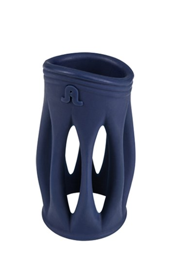 Maximum L penis sleeve
