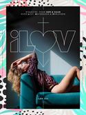 ilov-magazine-4