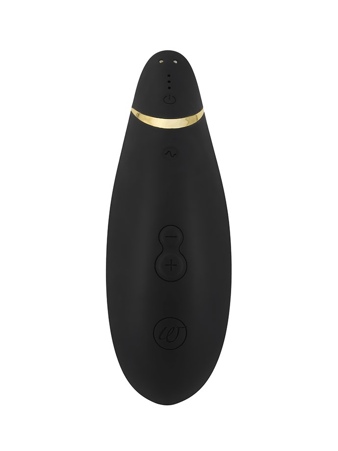Womanizer Premium cl
