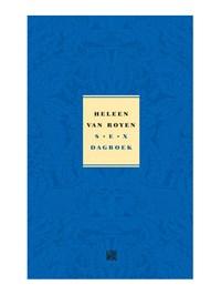 Sexdagboek, Heleen van Royen
