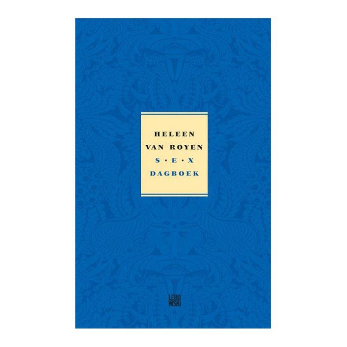 Sexdagboek, Heleen v