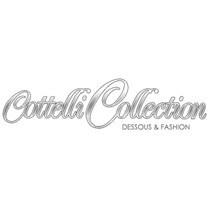 cottelli collection lingerie