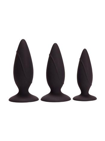 Pornhub Toys - anaaltrainingskit