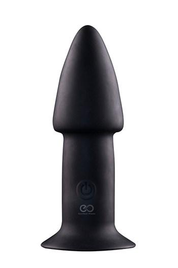 NMC oplaadbare anaalvibrator