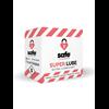 Safe Superlube Condooms