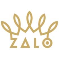 Zalo-logo.jpg