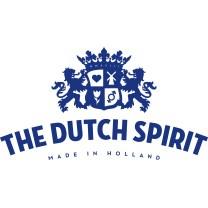 the-dutch-spirit.jpg