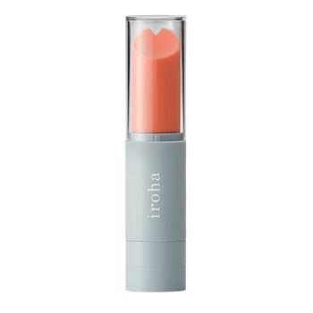 Iroha Lippenstift Vibrator