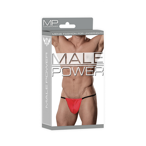 Male-power-posing-jockstrap-rood-verp.png