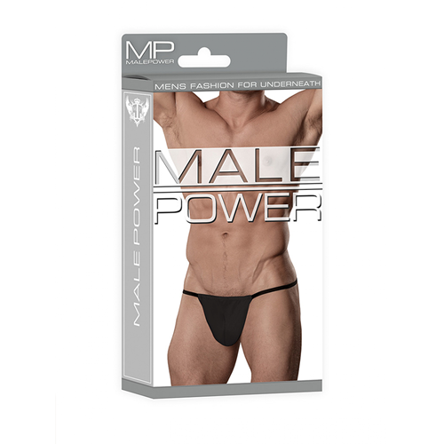 Male-power-posing-jockstrap-verp.png