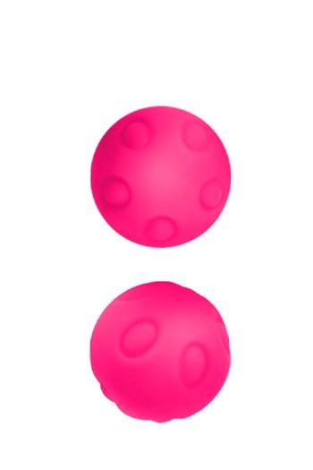 Lush Ivy geisha ballen