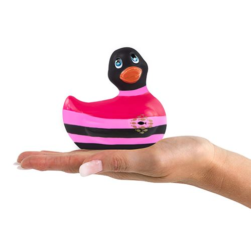 I Rub My Duckie 2.0 Colors massager