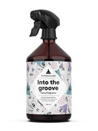 Into the groove huisparfum 500ml