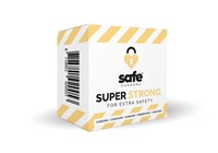 Safe Super Strong Condooms 5st