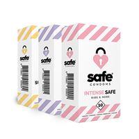 Triple Safe Pakket 30st