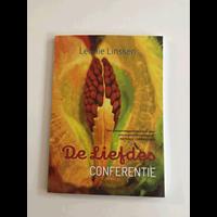 Leonie Linssen - De liefdesconferentie