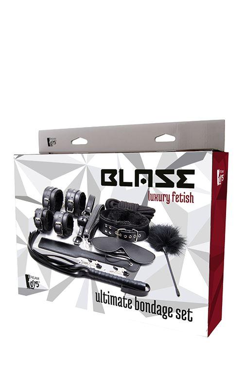 blaze-ultimate-bondage-set