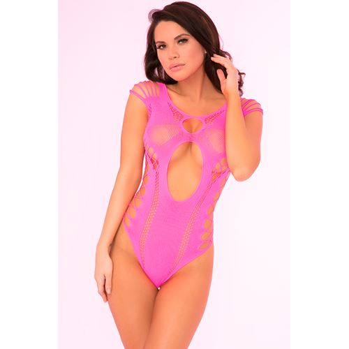 some-body-to-love-bodysuit-pink-os