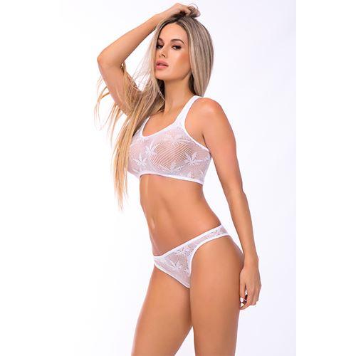 festival-flirt-2pc-bra-set-white-ml