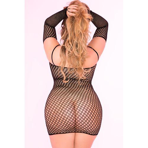 bad-intentions-fishnet-dress-plus-size