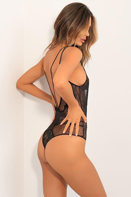 aim-to-tease-bodysuit-black-ml