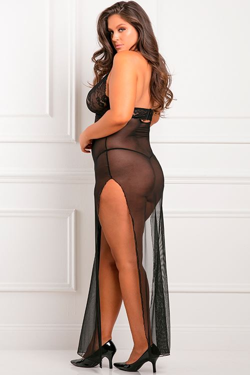 all-out-there-2pc-gown-set-1xl2xl
