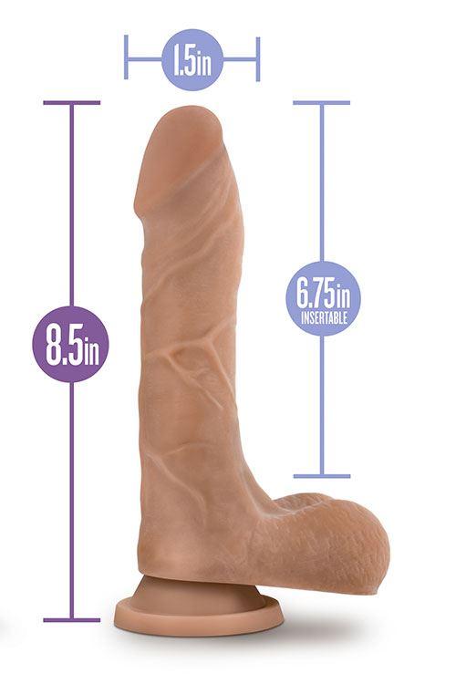 au-naturel-8.5inch