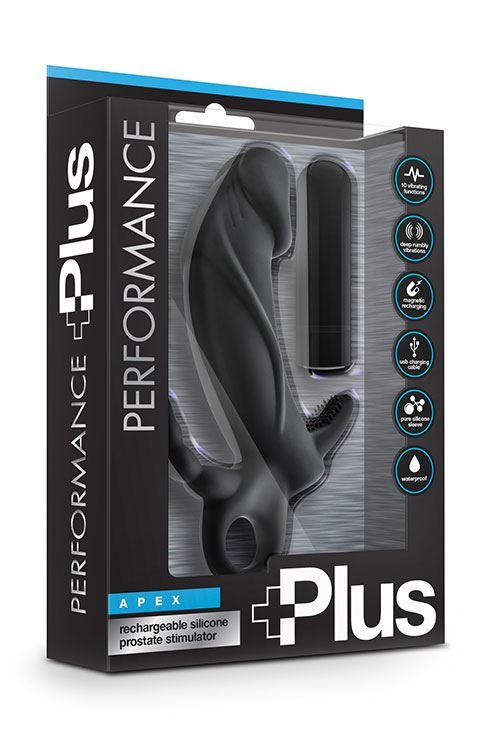 performance-plus-apex-black