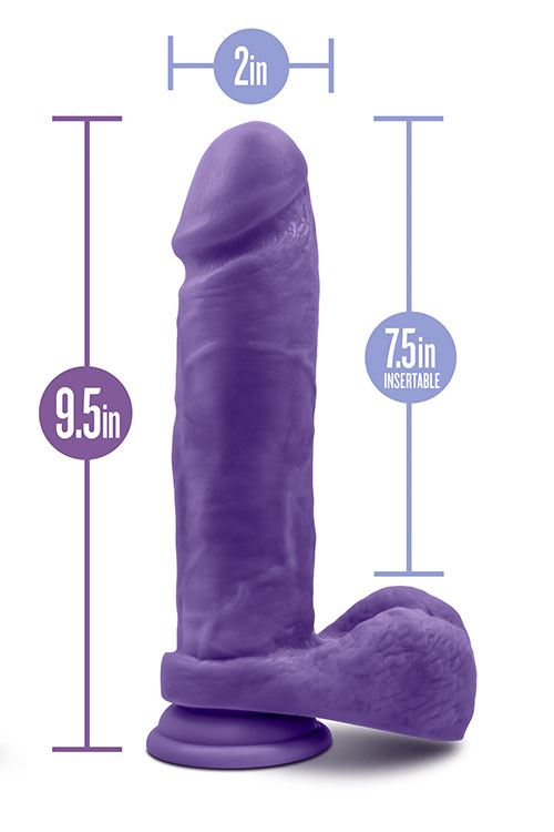 au-naturel-bold-massive-9inch-dildo