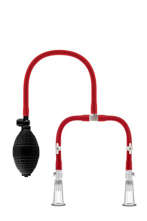 temptasia-nipple-squeeze-pump-system