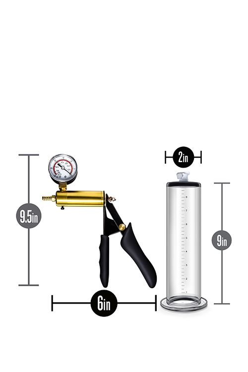 performance-vx6-vacuum-penis-pump-clear