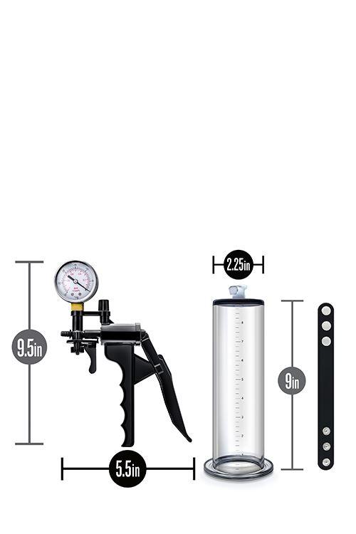 performance-vx8-premium-penis-pump