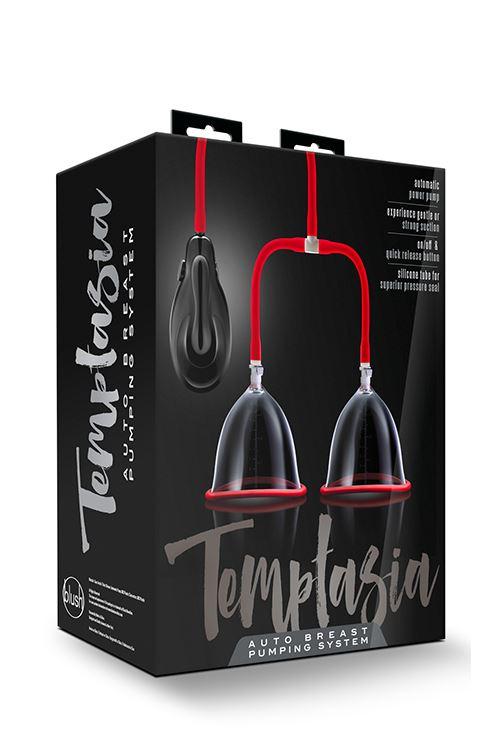 temptasia-auto-breast-pumping-system
