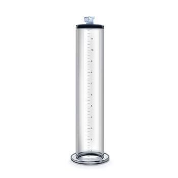 Performance penispompcilinder 30 cm
