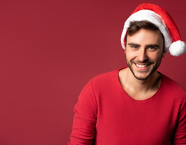 Kerstcadeau Top 10 voor Hem