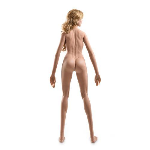 ultimate-fantasy-doll-mandy