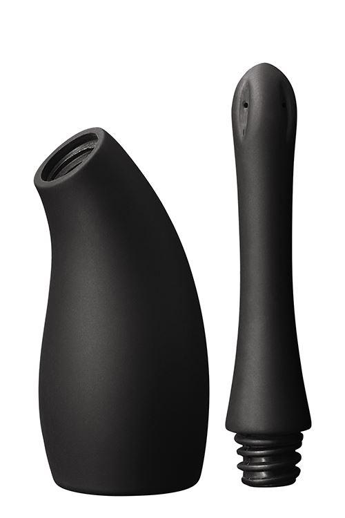 renegade-deluxe-cleanser-black