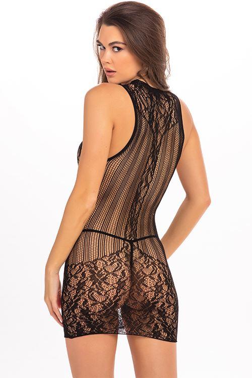 reckless-lace-mini-dress-black-os