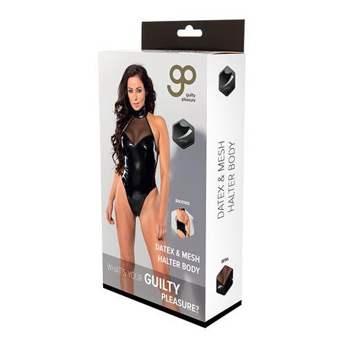 gp-datex-mesh-halter-body-black-xl
