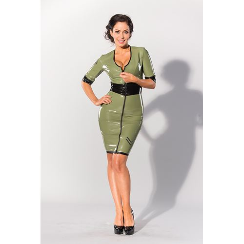 gp-datex-military-dress-greenl