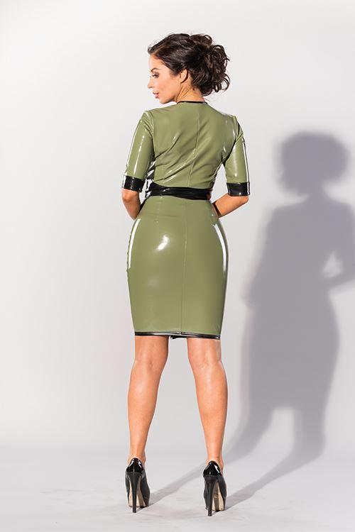 gp-datex-military-dress-greenl