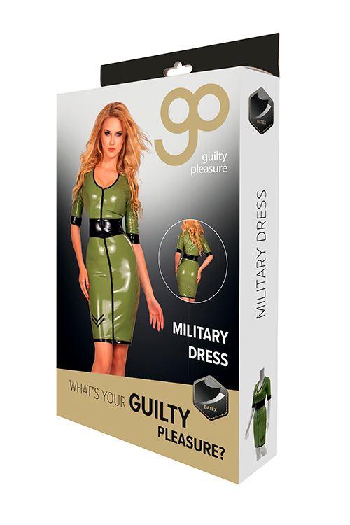 gp-datex-military-dress-greens